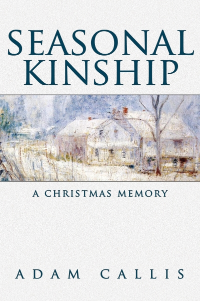 seasonal-kinship-book-cover-draft-2